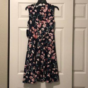 Brand new Tommy Hilfiger Dress